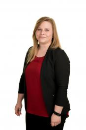 Lisa LeVoir - Bookkeeper at DMC