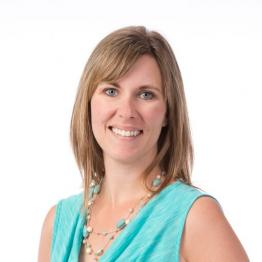Christine Leclerc - Bookkeeping Manager at DMC in Prince George, BC
