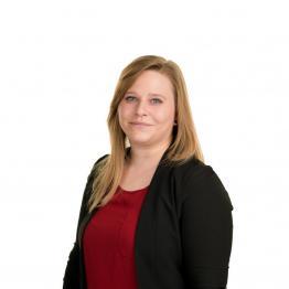 Lisa LeVoir - Bookkeeper at DMC
