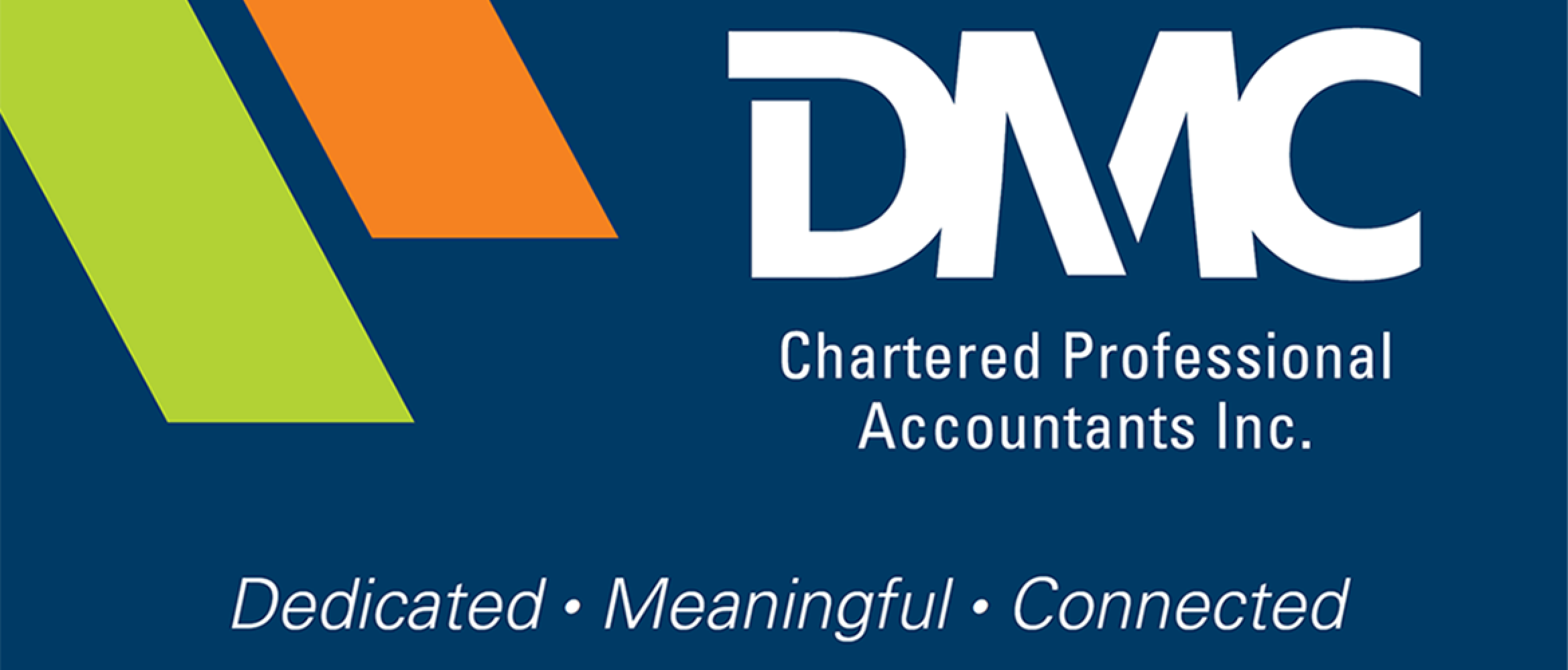 Chartered Professional Accounting Services in BC
